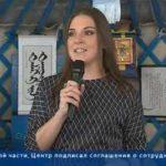 В Петербурге появился Центр межнационального и межконфессионального согласия «Зов земли».