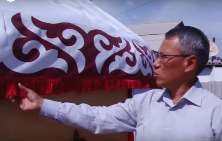 В Бишкеке пройдет конкурс на лучшую юрту